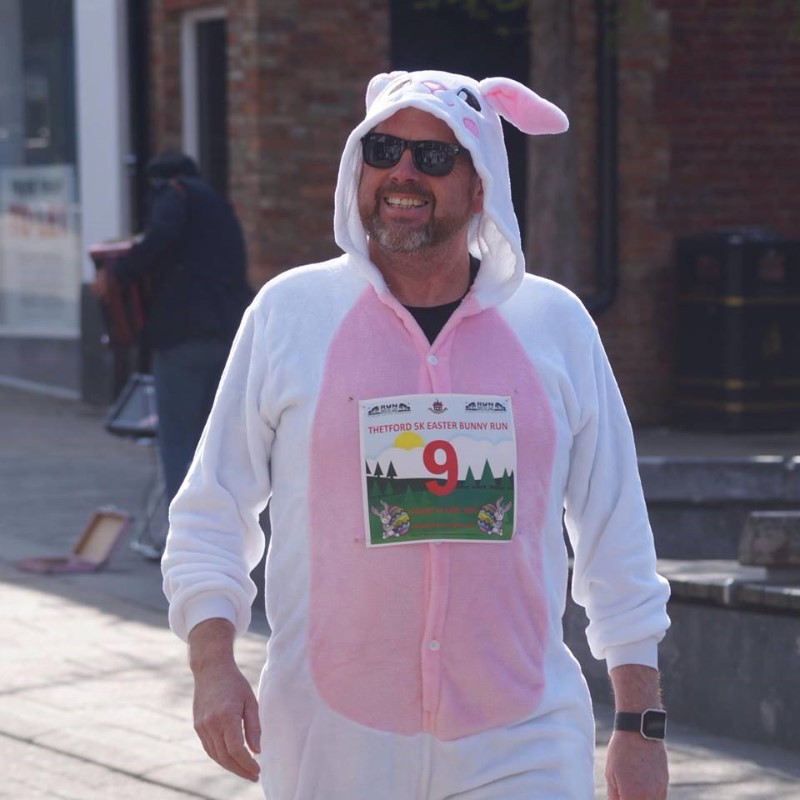 Easter-Bunny-Graham-Wade