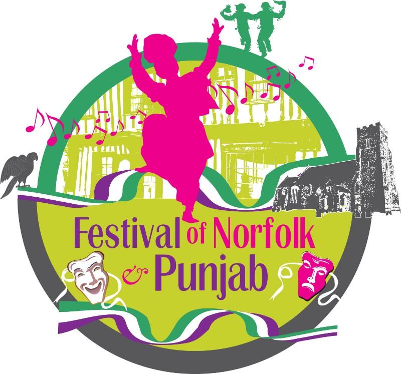 Festival-of-Norfolk-and-Punjab-logo-2019