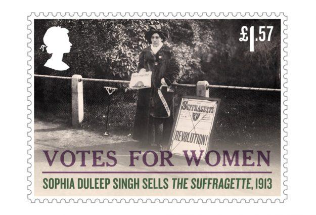 Stamp-1-625x425