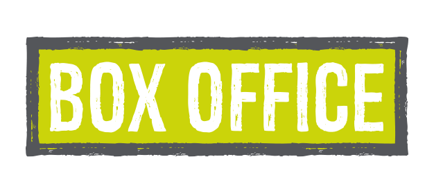 Leaping Hare Box Office