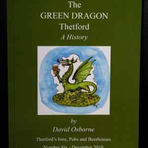leaping hare shop green dragon
